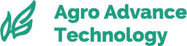 AgroAdvance